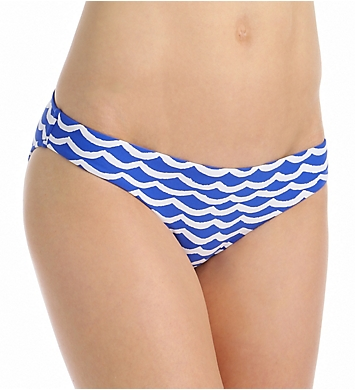 Seafolly Tidal Wave Hipster Swim Bottom