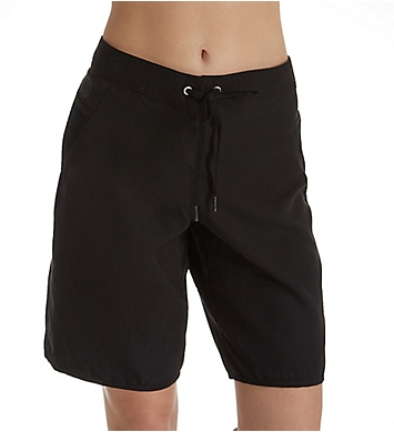 Seafolly 10 Inch High Water Boardshort