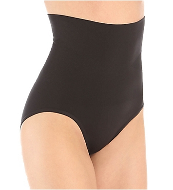 Self Expressions Slim Waister High Waisted Brief