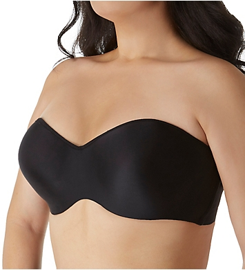 Self Expressions Full Support 4-Way Convertible Strapless Bra
