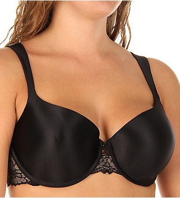 Self Expressions iFit Lace Balconette Bra