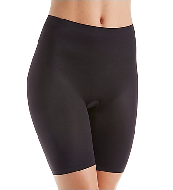 Self Expressions Smooth Tec Thigh Slimmer