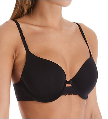 Self Expressions Perfect Lift Push Up Bra