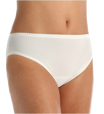 Shadowline Spandex Hipster Panty