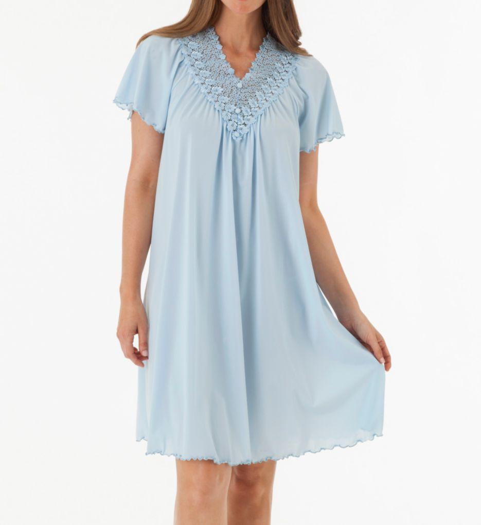 Shadowline Beloved Gown