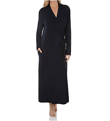 Shadowline Before Bed 48 Inch Wrap Robe