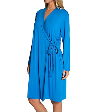 Shadowline Before Bed 38 Inch Wrap Robe