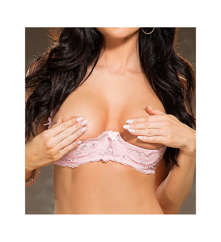Bras and Panties by Shirley of Hollywood (2263585)