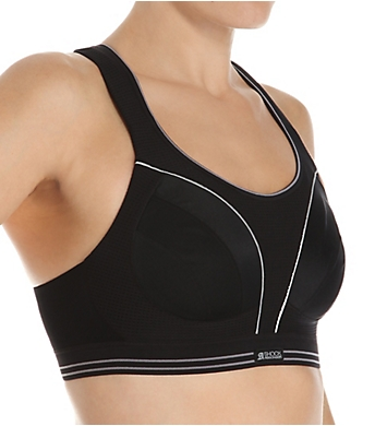 Shock Absorber Ultimate Run Sports Bra S5044 - Shock Absorber Bras