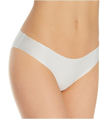 Simone Perele Uniq Bikini Panty