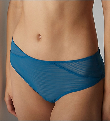 Simone Perele Simone Leonie Boyshort Panty