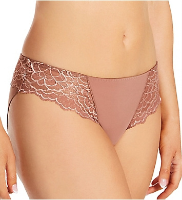 Simone Perele Caresse Bikini Panty