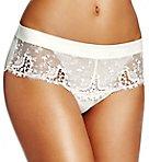 Wish Lace Boyshort Panty