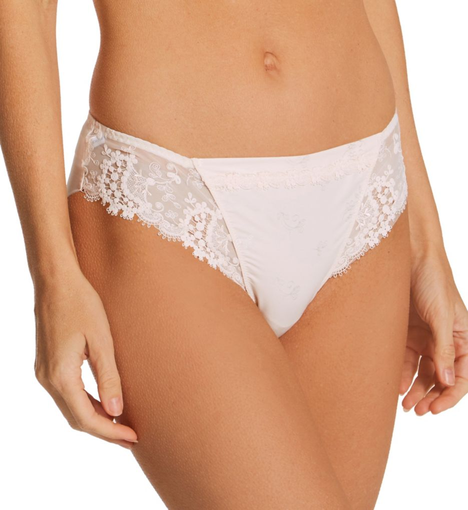 Simone Perele Wish Bikini Panty