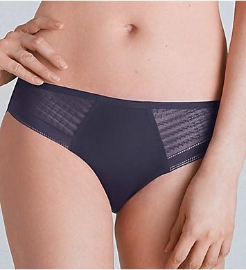 Simone Perele Muse Bikini Panty