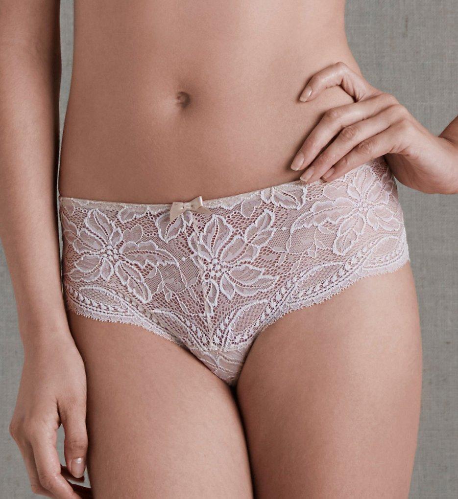 Pussy black tits dick