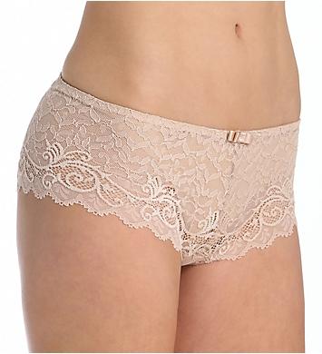 Simone Perele Celeste Boyshort Panty