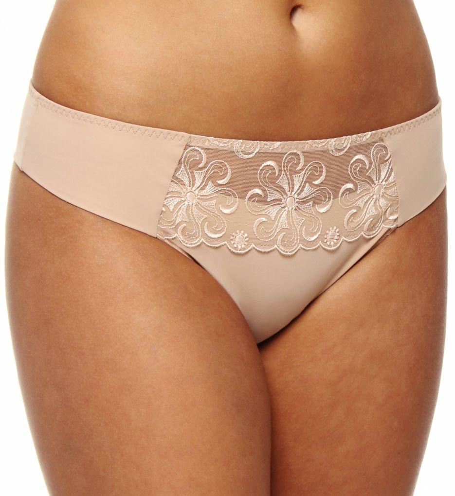 Simone Perele Revelation Tanga Panty