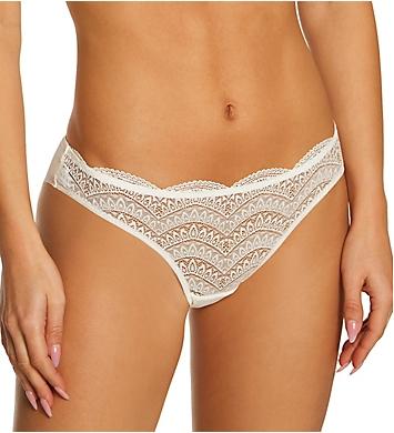 Simone Perele Karma Bikini Panty