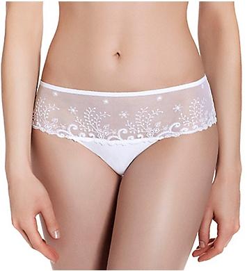 Simone Perele Delice Boyshort Panty