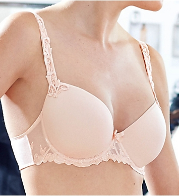 Simone Perele Andora 3D Molded Bra