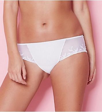 Simone Perele Andora Boyshort Panty