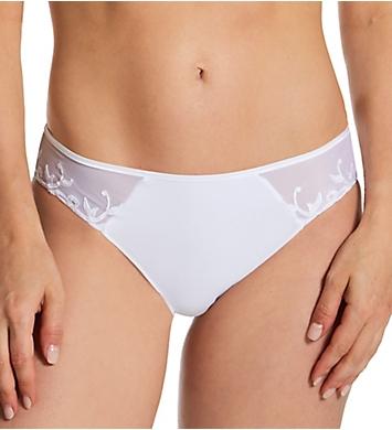 Simone Perele Andora Bikini Panty