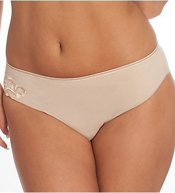 Simone Perele Andora Classic Brief Panty