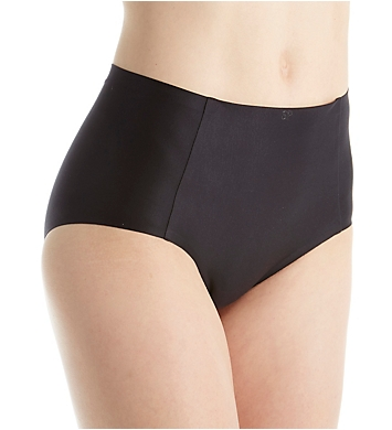 Simone Perele Invisi'bulle High Waist Brief Panty