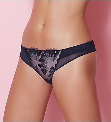 Simone Perele Manille Tanga Panty