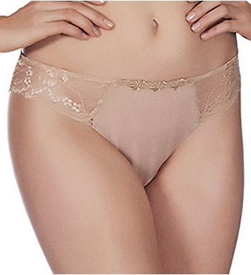 Simone Perele Amour Bikini Panty