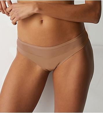 Simone Perele Essentiel Bikini Brief Panty