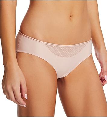 Simone Perele Harmony Sports Bikini Panty
