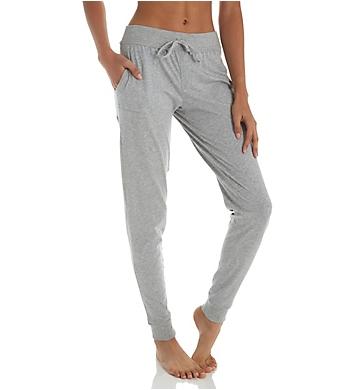 Skin Pima Cotton Skinny Pant