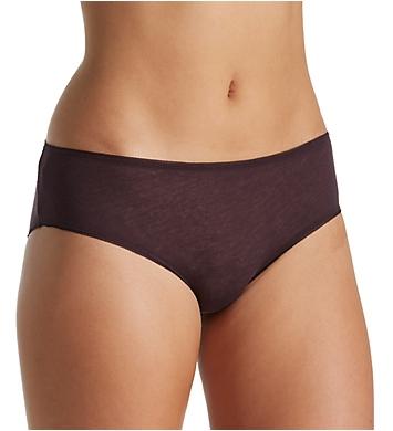 Skin Organic Pima Cotton Bikini Panty