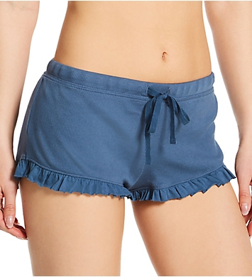 Skin Cotton Raffaela Short