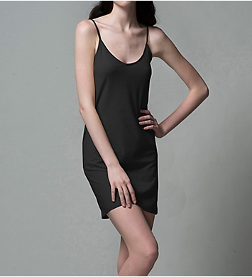 Skin Superfine Pima Jersey Sexy Slip
