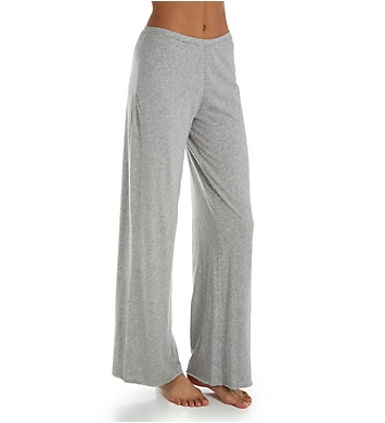 Skin Double Layer Cotton Pant