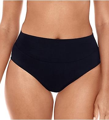 Skinny Dippers Cairo Dream Basic Fit Swim Bottom