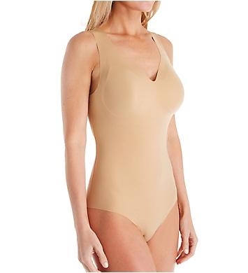 Sloggi Zero Feel Bodysuit