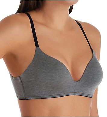 Sloggi Wow Embrace Padded T-Shirt Bra