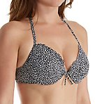 Swim Secret The Fabulous Bikini Swim Top