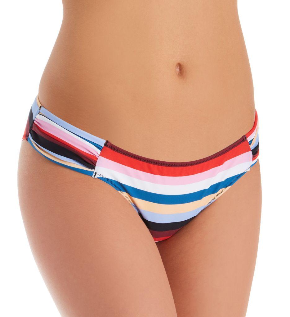 Smart and Sexy Swim Secret The Knockout Bikini Swim Bottom