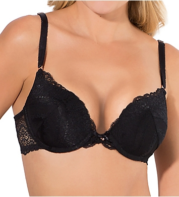 Smart and Sexy Perfect Push Up Bra
