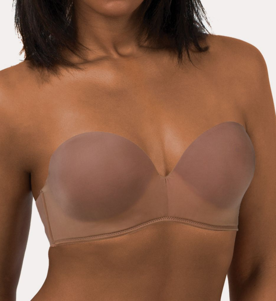 Smart and Sexy Multiway Underwire Bra