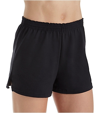 Soffe Juniors Authentic Original Rise Soffe Short