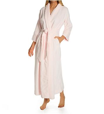 Softies by Paddi Murphy Cloud Fleece Robe
