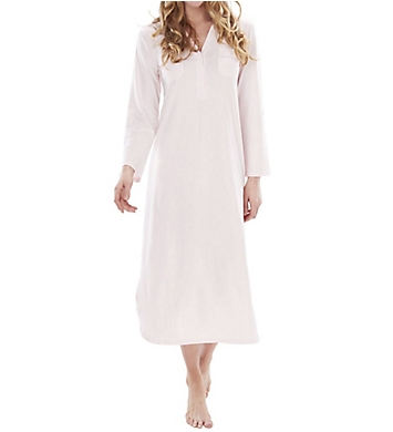 Softies by Paddi Murphy Camp Long Sleeve Gown