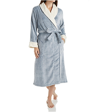 Softies by Paddi Murphy Sherpa Robe