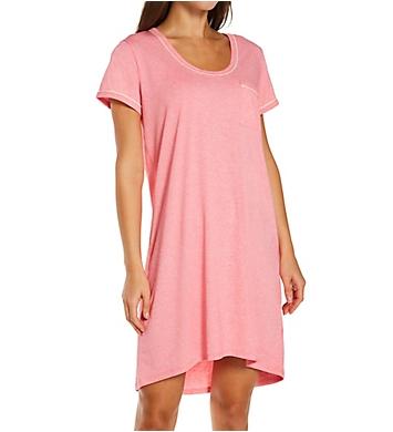 Softies by Paddi Murphy Cali 36 Inch Sleep Shirt